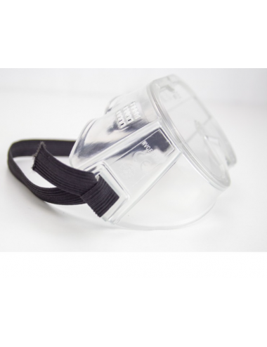 Óculos de proteção com...