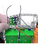 Fábrica de Experimentos - Quimica Y Fisica