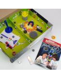 Súper Kit de Ciencias el Hormiguero XL2