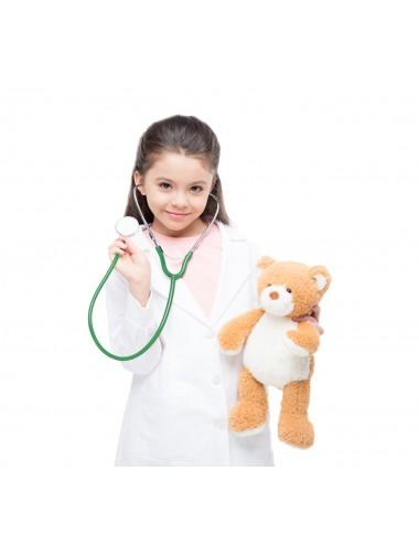 Juguete Veterinario para Niños